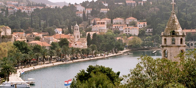 City of Cavtat
