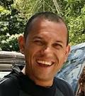 Andrés Martín